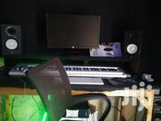 Music Studio | Audio & Music Equipment for sale in Kajiado, Ngong