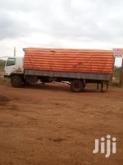 Wide Load Transport Services | Logistics Services for sale in Nairobi, Ziwani/Kariokor