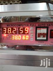 Automatic Incubator Controllers | Livestock & Poultry for sale in Nairobi, Nairobi Central