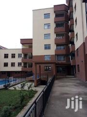 Esco Realtor Three Bedroom Residential Complex With Dsq To Let. | Houses & Apartments For Rent for sale in Nairobi, Kilimani