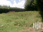Plots On Sale Runda Estate Nyahururu | Land & Plots For Sale for sale in Nyandarua, Gatimu