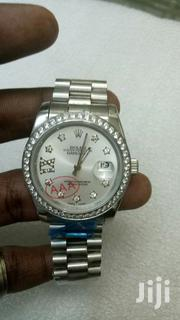 Rolex For Ladies | Watches for sale in Nairobi, Nairobi Central