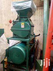 Roller Mill | Manufacturing Equipment for sale in Nairobi, Nairobi Central