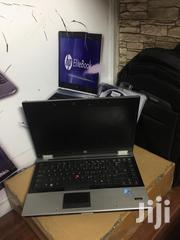HP Elitebook 8440P/Core I5 | Laptops & Computers for sale in Nairobi, Nairobi Central