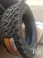 225/65/17 Golden Way Tyres AT | Vehicle Parts & Accessories for sale in Nairobi, Nairobi Central