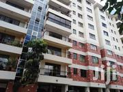To Let: 4BED+Dsq Near Junction Mall | Houses & Apartments For Rent for sale in Nairobi, Kilimani