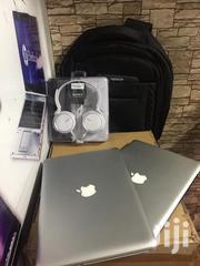 Macbook PRO A1248 500 Gb Hdd 4 Gb Ram Laptop | Laptops & Computers for sale in Nairobi, Nairobi Central