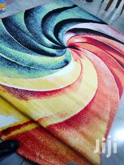 3D Carpets | Home Accessories for sale in Nairobi, Mountain View