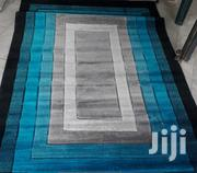 Turkish Viva Carpets 5*8 | Home Accessories for sale in Nairobi, Nairobi Central