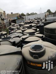 Water Tanks For Farming | Farm Machinery & Equipment for sale in Machakos, Athi River