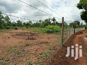Fencing Poles And Services | Other Services for sale in Kiambu, Gitaru