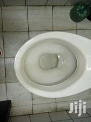 Washrooms/Restroom Scrubing And Sanitation Experts | Cleaning Services for sale in Nairobi, Nairobi Central