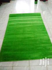 Plain Carpets 5by8 | Home Accessories for sale in Murang'a, Gitugi