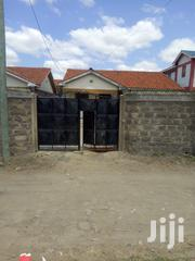 Three Bedroom Master Ensuite | Houses & Apartments For Rent for sale in Kajiado, Kitengela