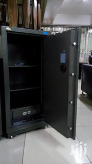 Safes New Fire Proof   Furniture for sale in Nairobi, Nairobi Central