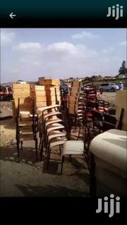 Commercial Furnitures For Resturants, Schools, Bars Etc | Restaurant & Catering Equipment for sale in Nairobi, Lower Savannah