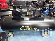 100litres German Air Compressor | Manufacturing Equipment for sale in Nairobi, Nairobi West