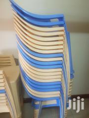 Plastic Arm Chairs | Furniture for sale in Nairobi, Nairobi Central