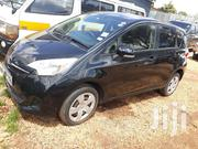 Toyota Ractis 2012 Black | Cars for sale in Uasin Gishu, Simat/Kapseret