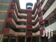 1 Bedroom Apartment | Houses & Apartments For Rent for sale in Kajiado, Ongata Rongai