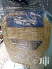 Universal Car Floor Mats | Vehicle Parts & Accessories for sale in Nairobi, Nairobi Central