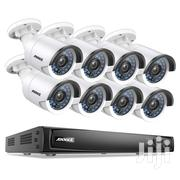 Onlineview Cctv Cameras | Cameras, Video Cameras & Accessories for sale in Nakuru, Naivasha East