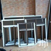 Sliding Windows Plus Vent | Windows for sale in Nairobi, Nairobi Central