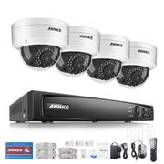 Affordable Cctv Cameras | Cameras, Video Cameras & Accessories for sale in Nakuru, Naivasha East