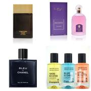Perfumes For Him And Her | Fragrance for sale in Nairobi, Embakasi