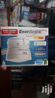 Intant Shower Head | Home Appliances for sale in Nairobi, Nairobi Central
