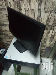 HP CORE 2 Duo 2gb RAM 160gb HDD With 19 Inch Slim Tft | Laptops & Computers for sale in Nairobi, Nairobi Central