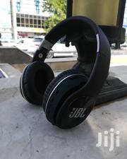 JBL Headphones | Accessories for Mobile Phones & Tablets for sale in Nairobi, Nairobi Central
