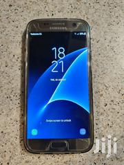 Samsung Galaxy S7 32 GB Gold | Mobile Phones for sale in Nairobi, Kilimani