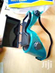 Safety Welding Goggles   Safety Equipment for sale in Kiambu, Township E