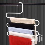 Trouser Hangers | Home Accessories for sale in Nairobi, Nairobi Central