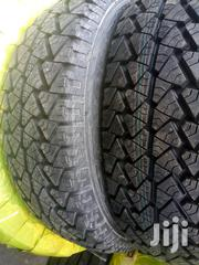 215/70R16 Petromax AT Tyres   Vehicle Parts & Accessories for sale in Nairobi, Nairobi Central