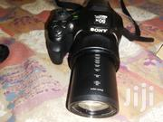 Sony Dsc Hx300 Camera | Cameras, Video Cameras & Accessories for sale in Mombasa, Tudor