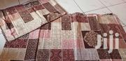 Bedsheets New 7by 6 | Home Accessories for sale in Mombasa, Tudor