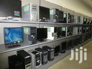 IT Works Repairs | Computer & IT Services for sale in Meru, Municipality