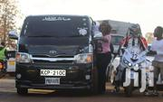 Private Matatu Hire, Tour Van Hire | Travel Agents & Tours for sale in Nairobi, Karen