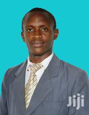 Cyber Attendant | Computing & IT CVs for sale in Murang'a, Nginda