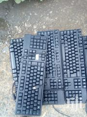 Referb Keyboadrs | Computer Accessories  for sale in Nairobi, Mihango