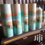 Spray Paints | Other Repair & Constraction Items for sale in Nairobi, Nairobi Central