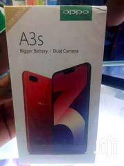 Oppo A3S 16GB 3GB Ram 16MP Front 13MP Rear   Mobile Phones for sale in Nairobi, Nairobi Central