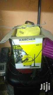 Karcher Wd1 Wet And Dry Vacuum. | Electrical Tools for sale in Nairobi, Kasarani