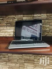 HP EliteBook Revolve 810 Tablet 128GB SSD 4GB RAM | Laptops & Computers for sale in Nairobi, Nairobi Central