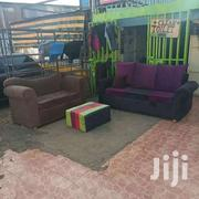 Sofas | Furniture for sale in Nairobi, Harambee