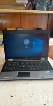 """HP ProBook 6545B 14"""" Inches 640GB HDD Core I5 4GB RAM 