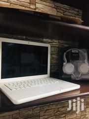 Apple MacBook 500GB HDD 4GB RAM | Laptops & Computers for sale in Nairobi, Nairobi Central