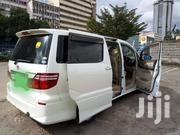 Toyota Voxy/Noah 7 Seater Cars For Hire | Automotive Services for sale in Nairobi, Ngara